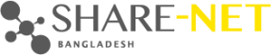 Share-Net_Logo