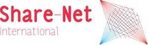 share-net-logo